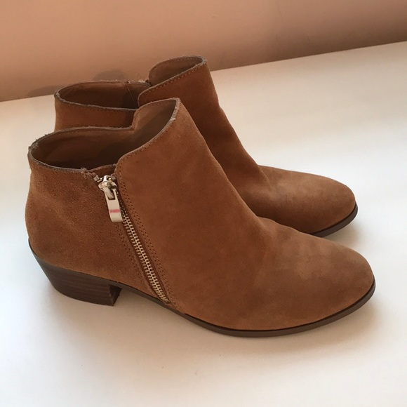 1cd0e48be65 River Island Boots